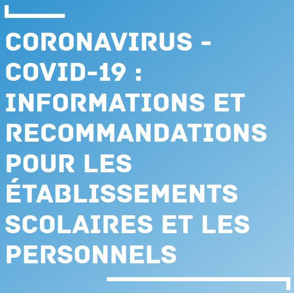 covid_info.jpg